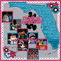 Disney_2008_-_Parade.jpg