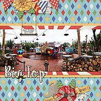 Disney_Circus_2.jpg