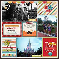 Disney_MK2010_600.jpg