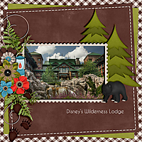 Disney_s-Wilderness-Lodge1.jpg
