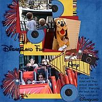 Disneyland_Fun_small_edited-1_edited-1.jpg