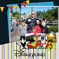 Disneyland_gallery_right.jpg