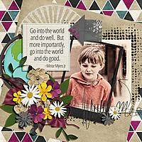 Do_Good_In_the_World.jpg