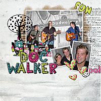 Doc_Walker600.jpg