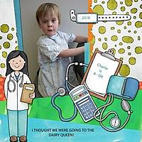 Doctor-Visit-web.jpg