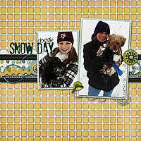 Doggie_Snow_Day_small.jpg