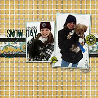 Doggie_Snow_Day_small.jpg