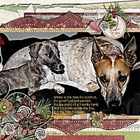 Doggy-Cuddles-kkWinterSong-megscScraptheHallsv2-GS.jpg