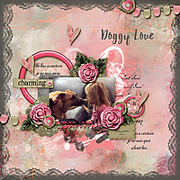 Doggylove_web.jpg