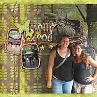 Dollywood-gree.jpg