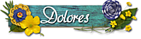 Dolores-GS-Mar-sigi.png