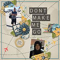 Don_t_Make_Me_Go.jpg