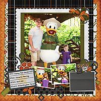 DonaldDuck_sm.jpg