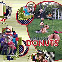 Donut-eatingWEB.jpg