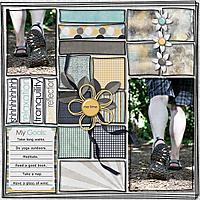 DoodleTemplate1_QuietMoments_web.jpg