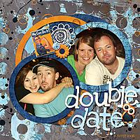 Double_Date-online-SS_WT-GS.jpg