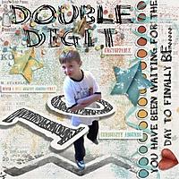 Double_Digit.jpg