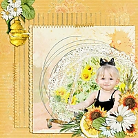 Double_Sweetness1.jpg
