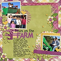 Down_on_the_Farm_cap_sm_edited-1.jpg