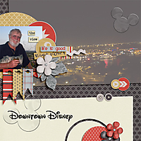 Downtown-Disney-view-with-Bill-colie.jpg