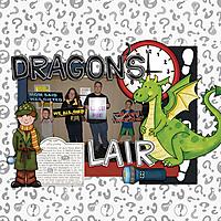 Dragon_s-Lair-small.jpg