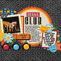 Drama-Club.jpg