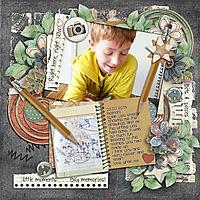 Drawings-and-Stories-kkHereandNow-acartBack2School.jpg