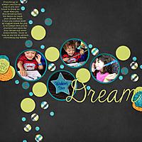 Dream16.jpg