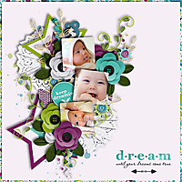 Dream18.jpg