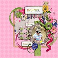 Dream_Create_Inspire.jpg