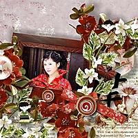 Dream_of_Orient_cs.jpg