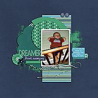 Dreamer2014Web.jpg