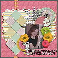 Dreamer8.jpg