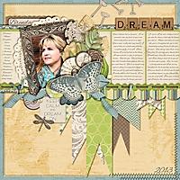 Dreamer_KSSwishesanddreams_T18.jpg