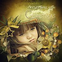 Dreaming_of_Christmas_cs1.jpg