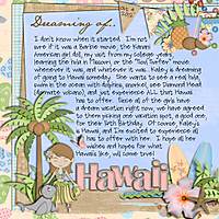 Dreaming_of_Hawaii_Oct_4_2012_smaller.jpg