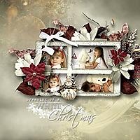 Dreaming_of_a_white_Christmas_cs.jpg