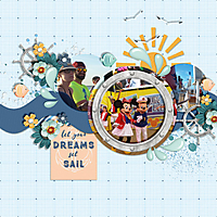 Dreams-Set-Sail.jpg