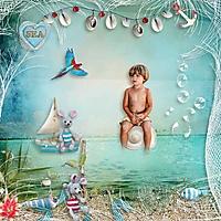 Dreams-about-the-sea-_ml-de.jpg