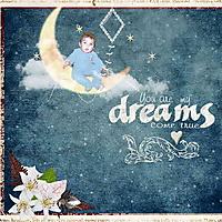 Dreams_come_true_Web.JPG
