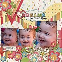 Dreams_jbs-incrediblelife3_tp3_rfw.jpg