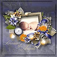 Dreams_of_angels_cs.jpg