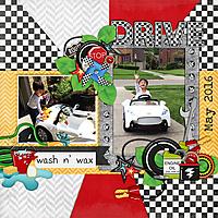 Drive-web.jpg