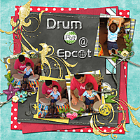 Drumming-Up-fun-at-Epcot-ke-idbc_june2014tpchallenge_tp_TIFF-copy.jpg