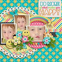 Duck-Faces-capChooseHappykit_temp.jpg
