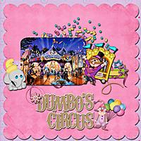 Dumbo_s-Circus.jpg