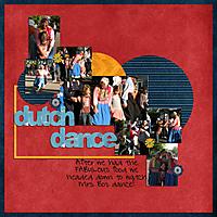 Dutch-Dance.jpg