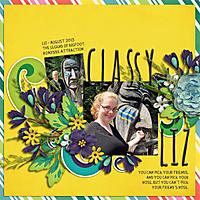 E-Classy-Liz-2013.jpg
