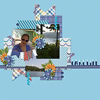 EMSLakeLifePixTp101.jpg