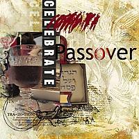 EMS_PassoverIILO1.jpg